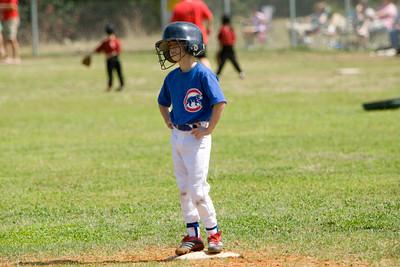 Cubs Baseball 2008-04-26-78
