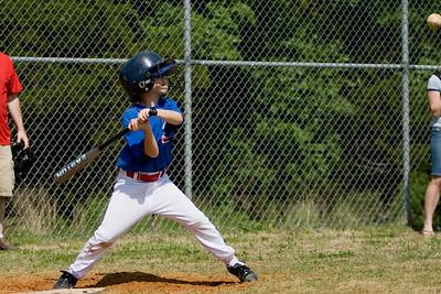 Cubs Baseball 2008-04-26-83
