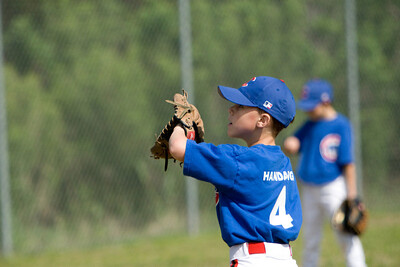Cubs Baseball 2008-04-26-56