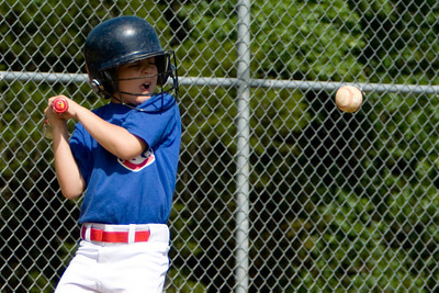 Cubs Baseball 2008-04-26-62