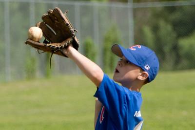 Cubs Baseball 2008-04-26-74