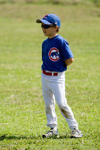 Cubs Baseball 2008-04-26-55