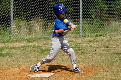 Cubs Baseball 2008-04-26-85