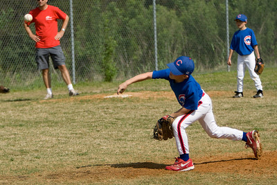 Cubs Baseball 2008-04-26-53