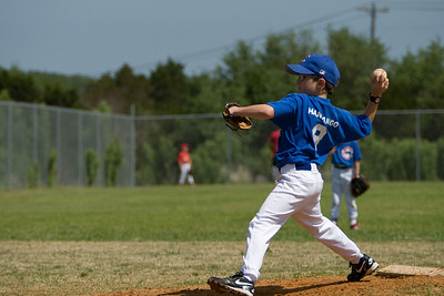Cubs Baseball 2008-04-26-91