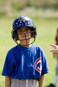 Cubs Baseball 2008-04-26-60