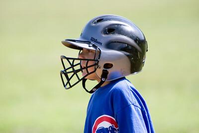 Cubs Baseball 2008-04-26-59