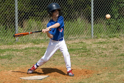 Cubs Baseball 2008-04-26-77
