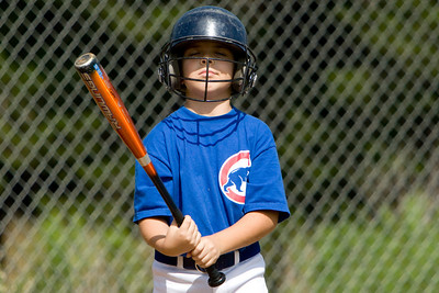 Cubs Baseball 2008-04-26-70