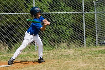 Cubs Baseball 2008-04-26-66