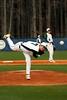 2008 03 17 CHS Varsity Boys Baseball vs Campbell 005