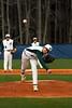 2008 03 17 CHS Varsity Boys Baseball vs Campbell 011