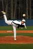 2008 03 17 CHS Varsity Boys Baseball vs Campbell 009