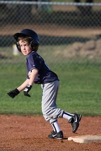 Albini-26Mar09-Bats vs Mets-23