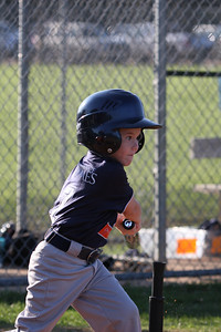 Albini-26Mar09-Bats vs Mets-11