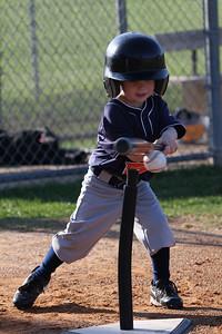 Albini-26Mar09-Bats vs Mets-05