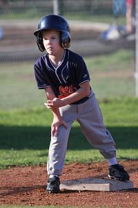 Albini-26Mar09-Bats vs Mets-22