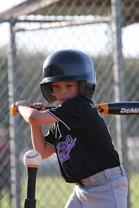 Albini-26Mar09-Bats vs Mets-43