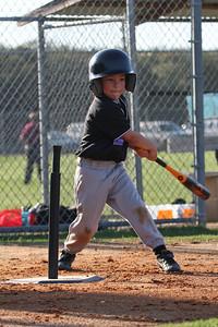 Albini-26Mar09-Bats vs Mets-44