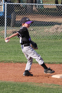 Albini-26Mar09-Bats vs Mets-13