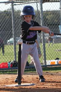 Albini-26Mar09-Bats vs Mets-40
