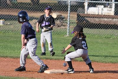 Albini-26Mar09-Bats vs Mets-18