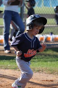 Albini-26Mar09-Bats vs Mets-26