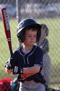 Albini-26Mar09-Bats vs Mets-16