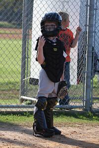 Albini-26Mar09-Bats vs Mets-24