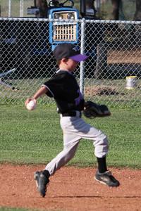 Albini-26Mar09-Bats vs Mets-12