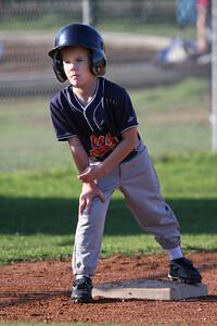Albini-26Mar09-Bats vs Mets-21