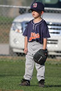 Albini-26Mar09-Bats vs Mets-35