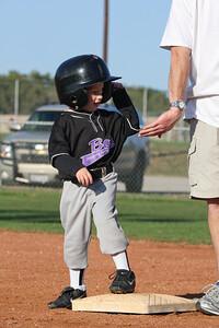 Albini-26Mar09-Bats vs Mets-36