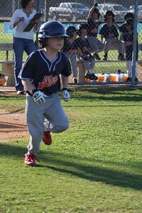 Albini-26Mar09-Bats vs Mets-04