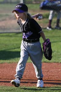 Albini-26Mar09-Bats vs Mets-08