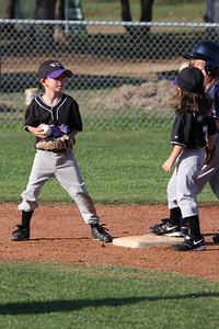 Albini-26Mar09-Bats vs Mets-14