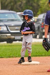 Albini-09May09-Bats vs Mets-41