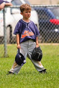 Albini-09May09-Bats vs Mets-31