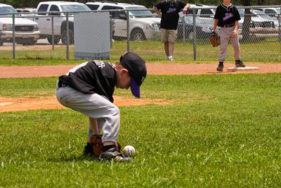 Albini-09May09-Bats vs Mets-23