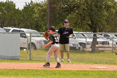 Albini-09May09-Bats vs Mets-45