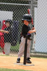 Albini-09May09-Bats vs Mets-26