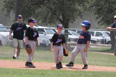 Albini-09May09-Bats vs Mets-25