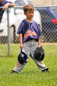 Albini-09May09-Bats vs Mets-32