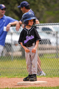 Albini-09May09-Bats vs Mets-39