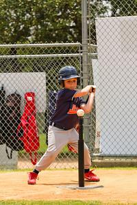 Albini-09May09-Bats vs Mets-22