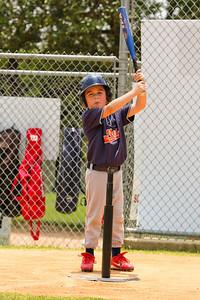 Albini-09May09-Bats vs Mets-20