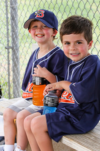 Albini-09May09-Bats vs Mets-01