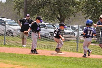 Albini-09May09-Bats vs Mets-24