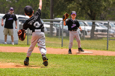 Albini-09May09-Bats vs Mets-12