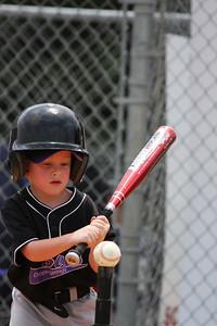 Albini-09May09-Bats vs Mets-27